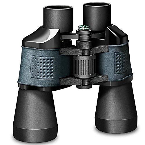 FFSM Fernglas für Konzert, Outdoor, High-Definition, Nachtsicht, für Erwachsene, Handy, Kamera, Fernglas PLM46