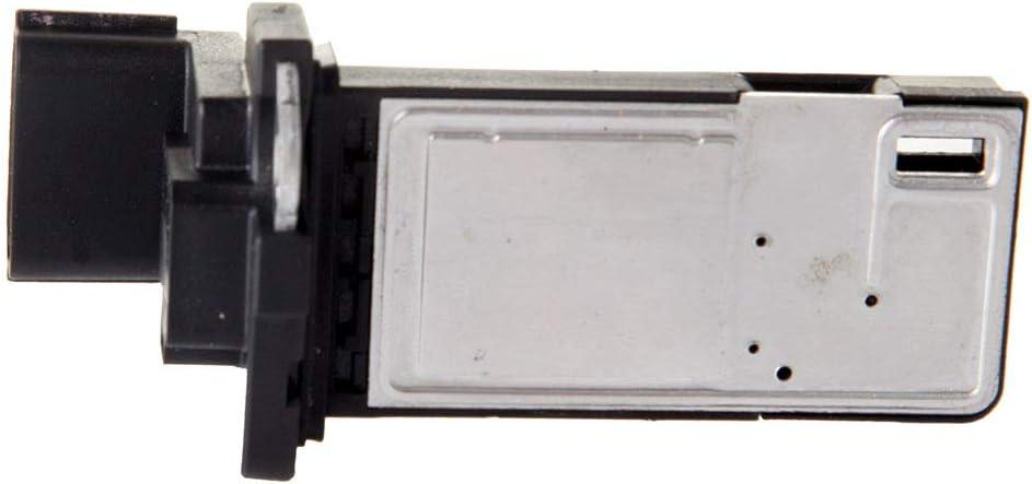 未使用 FINDAUTO Mass Air Flow Sensor Meter Equin セール 登場から人気沸騰 Chevrolet for Fits MAF