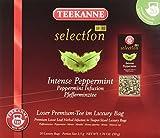 Teekanne Selection 1882 im Luxury Bag - Peppermint - erfrischend