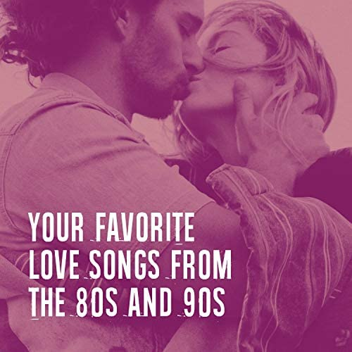 I Will Always Love You, 50 Essential Love Songs For Valentine's Day & Piano Love Songs