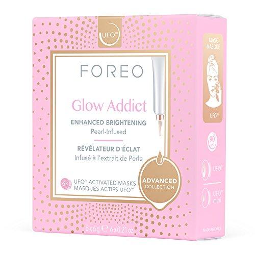 Foreo Glow Addict