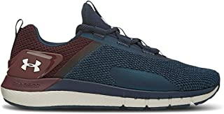 Tênis Under Armour Charged Mind Masculino Academia - Fitness