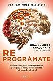 Reprográmate (Colección Vital): El (infalible) plan...