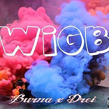 Wigb (feat. Burna)
