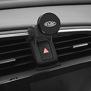 Kust Phone Holder for Civic Honda,Adjustable Air Vent Phone Holder,Car Holds Mount for Civic 2016 2017 2018,Car Phone Mount for iPhone 7 iPhone 6s iPhone 8,for Samsung,Smartphone for 4.7//5 Inches 4351488214
