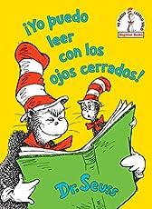 Image of ¡Yo puedo leer con los. Brand catalog list of Random House Books for Yo.