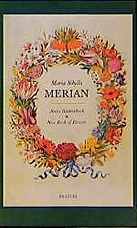 カッターユーモラス弱いNew Book of Flowers/Neues Blumenbuch (Art & Design S.)