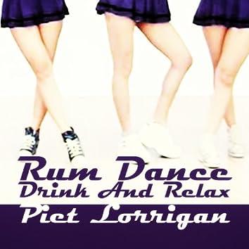 Rum Dance