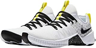 Nike Men's Free Metcon Cross Trainer Shoe