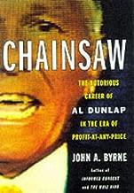 Best al dunlap book Reviews