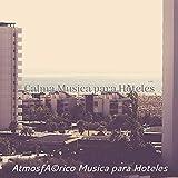 Hoteles de Lujo Mejor ()