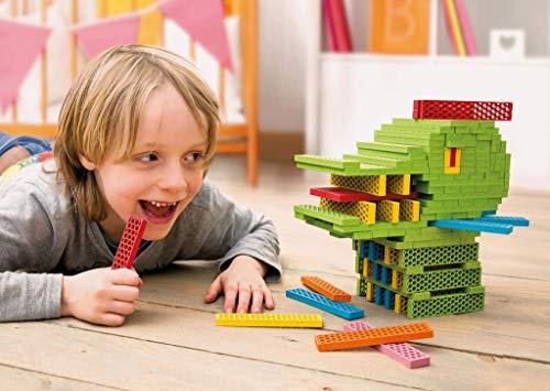 Piatnik 64021 Bioblo Big Box - 8