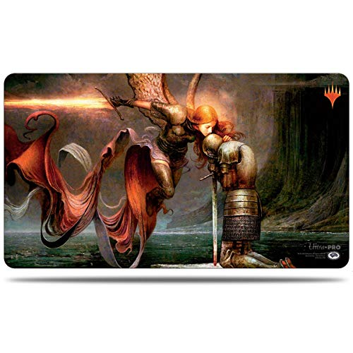 Ultra Pro MH1 Answered Prayers Playmat for Magic: The Gathering