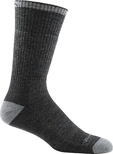 DARN TOUGH (Style 2001) Men's John Henry Work Sock