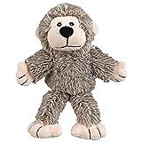 TRIXIE Mono, Peluche, 24 cm, Perro