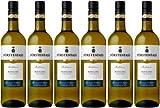 2019 Weinkellerei Hohenlohe Fürstenfass Riesling trocken (6x0,75l)