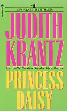 Princess Daisy: A Novel