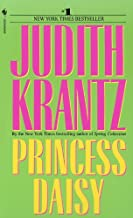 Princess Daisy Film Judith Krantz