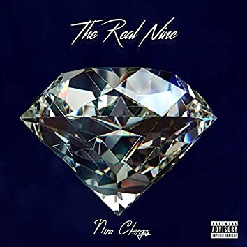 The Real Nine