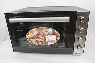 Luxel Turkish Oven 70 Liter