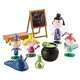 Ben & Holly's Magic Class Set by Ben & Holly