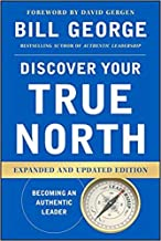 [By Bill George ] Discover Your True North Expanded and Updated Edition (Hardcover)【2018】by Bill George (Author) (Hardcover)