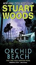 Orchid Beach (Holly Barker, 1)