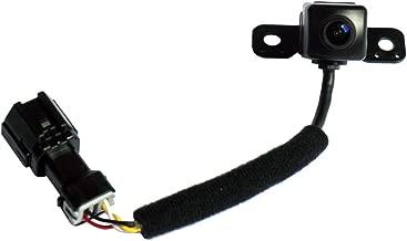 $99 » Rear Backup View Camera 95760-2W000 For Santa Fe 2013 2014 2015