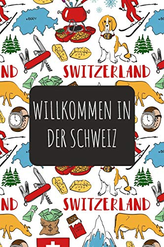 zalando rabattcode schweiz