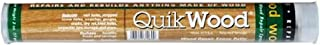 QuikWood 471050-24 Putty Stick