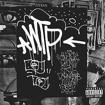 WTP (feat. Schumi, E-Kove, Dayne the Villain & TEEN) (remix)