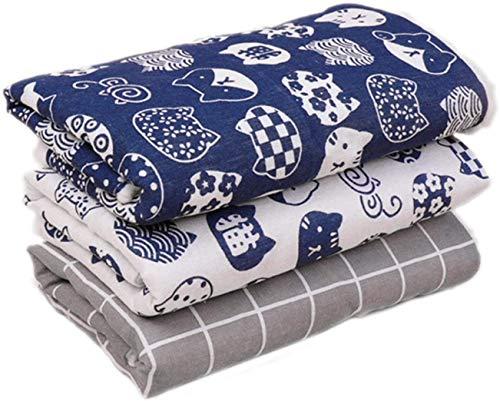 laoonl Cama para mascotas, hamaca pequeña para mascotas, suave y cálido, cómodo sofá para mascotas, hamaca pequeña para gatos y mascotas, cama de felpa suave, desmontable y lavable