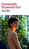 Arcadie - Folio - 16/04/2020