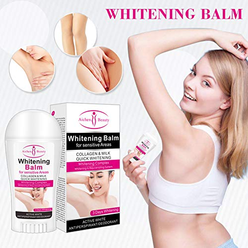 Rabusion Health For Antiperspirant Women Body Cream Stick Deodorant Antipers Stick Man Deodorant Underarm Deodorant