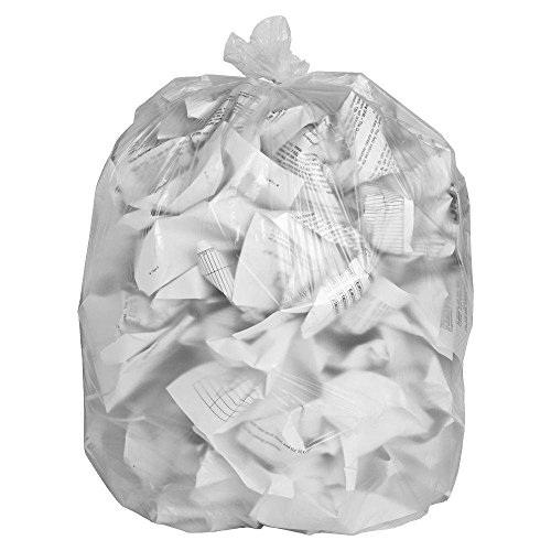 Ecobag Heavy Duty Recycling Sacks 100L - 232