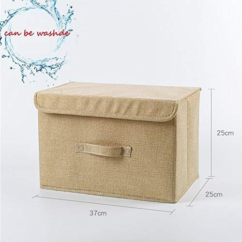ZHANGDONG platzsparende Outdoor-Aufbewahrungsbox, trendige Farben, Foto-Aufbewahrungsbox, Kunststoff-Aufbewahrungsbox für Kleidung, Unterwäsche, Fotos, Kleinteile, Fotoalbum, großer Platz, multi, S