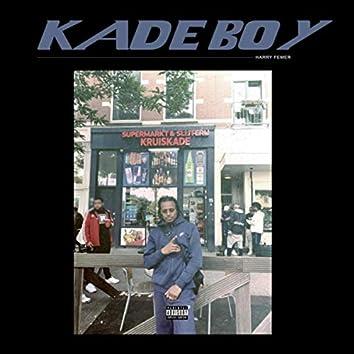 Kade Boy