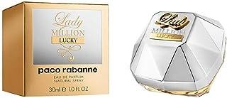 Lady Million Lucky EDP Eau de Parfum 30ml