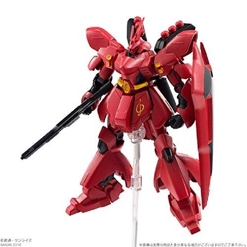 Mobile Suit Gundam ASSAUT UNI EX03 Sotheby [Premium Bandai Edition Limitée]