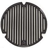 Kamado Joe KJ15090620 Sear Plate, Black