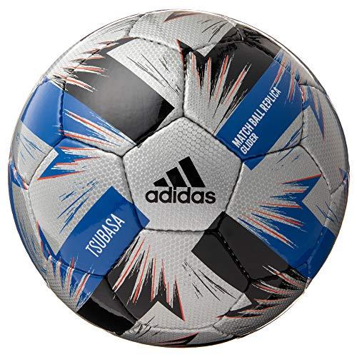 adidas(アディダス) サッカーボール 4号球(小学生用) JFA検定球 ツバサ グライダー AF414SL 【2020年FIFA主要大会モデル】