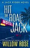 Hit the road Jack (Jack Ryder) (Volume 1)