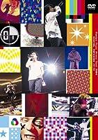 Fumiya Fujii Arena Tour 2004 DIGITAL POP★STAR FF TV COUNTDOWN Channel [DVD]