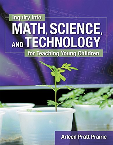 Science & Technology Teaching Materials