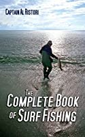 The Complete Book of Surf Fishing