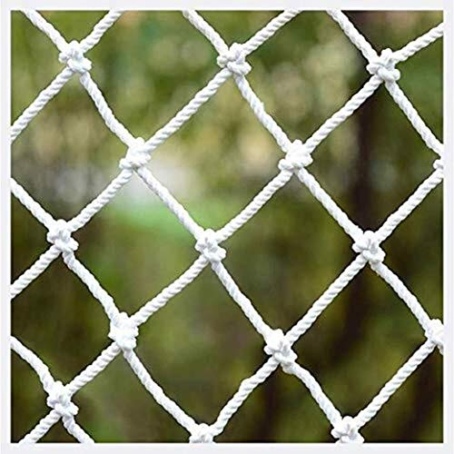 Filet Protection antichute Net dans Les escaliers, Protection Nette Les escaliers intérieurs sur Le Balcon Enfants protéger Les Plantes Vertes dans Les Jardins