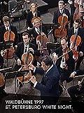 Waldbühne 1997 - Noche Blanca de San Petersburgo