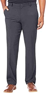 Greg Norman Mens ML75 Ultimate Travel Golf Pants