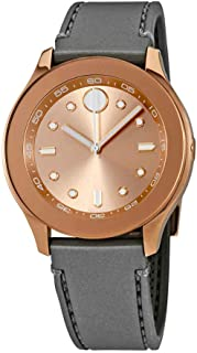 Women's Bold - 3600458 Rose Gold One Size