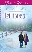 Best holiday crush let it snow Reviews